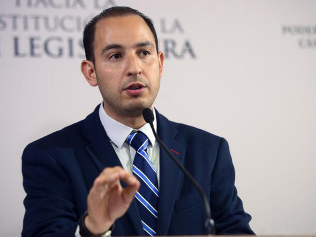 politicos mexicanos 10