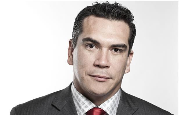 politicos mexicanos 5