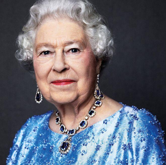 Isabel II 4