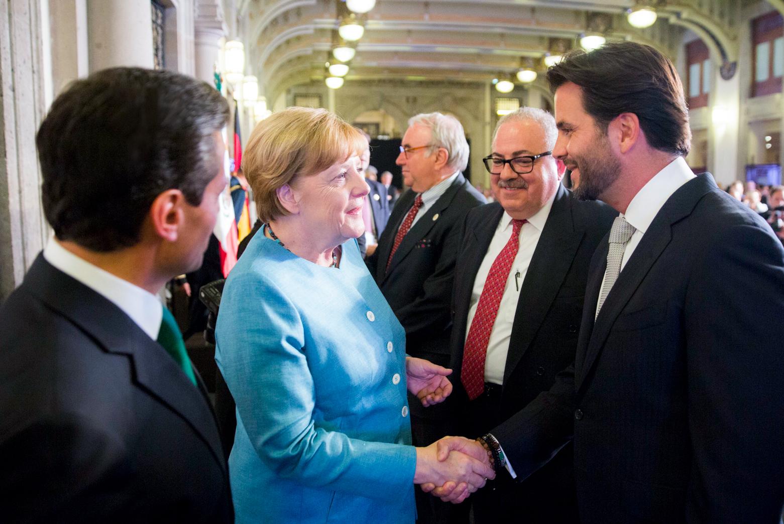 Merkel 6