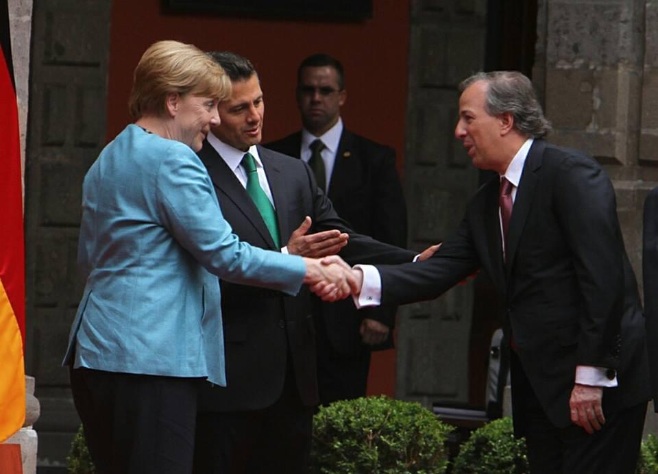 Merkel 5