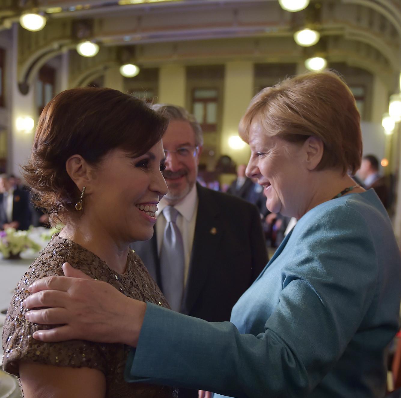 Merkel 7