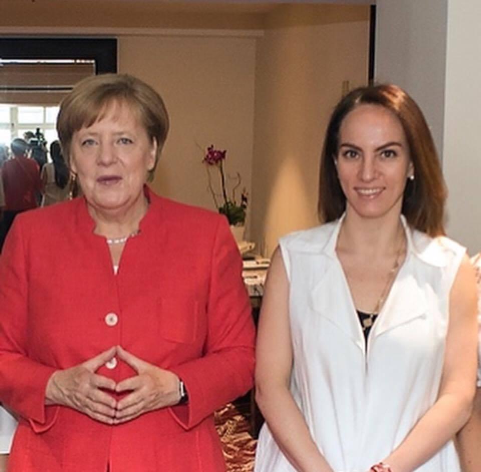 Merkel 14