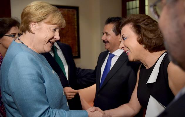 Merkel 15