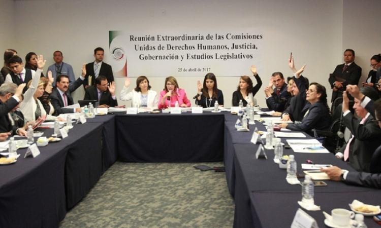 tortura en Mexico 4