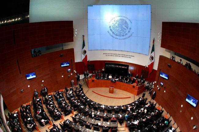 tortura en Mexico 6