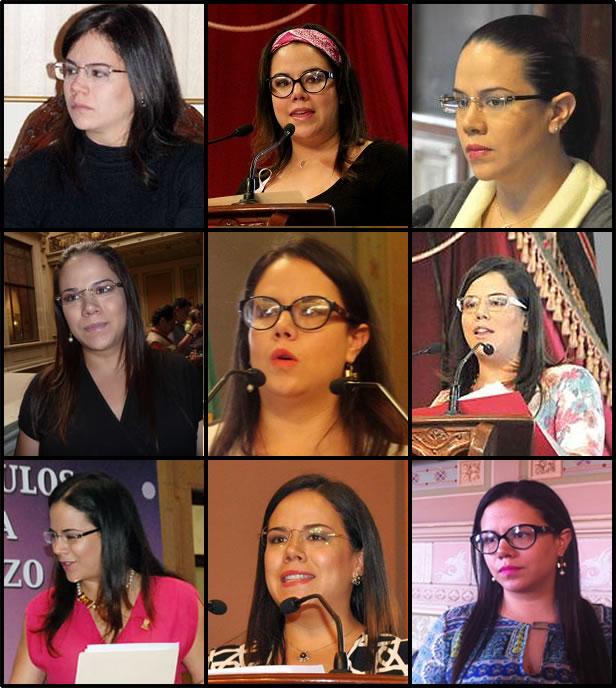 Erika Arroyo