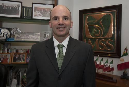 Gonzalez Anaya