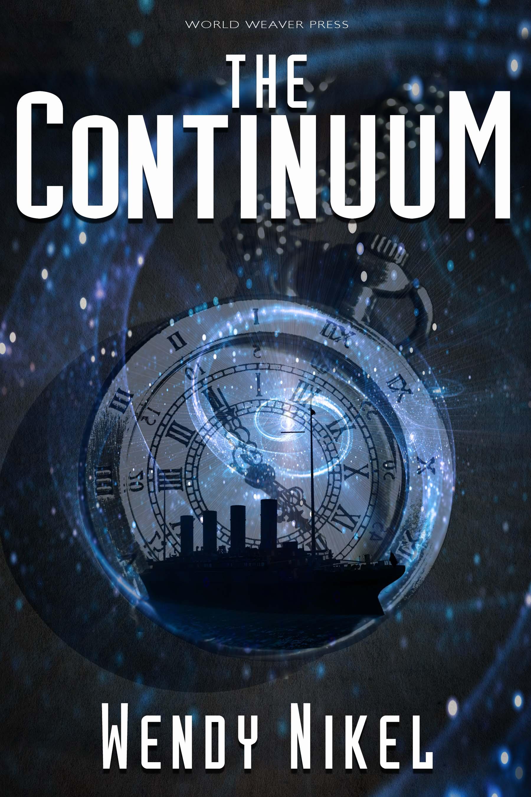 0000 contiuum front cover