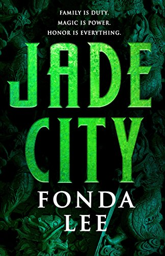 Jade city web resolution