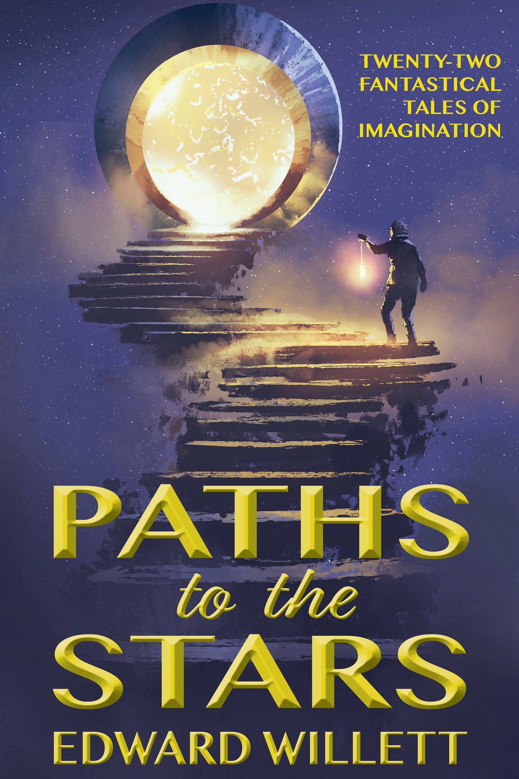 Paths to the stars e cover hi res
