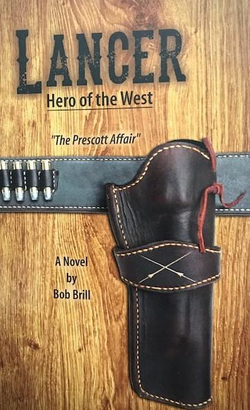 Lancer prescott cover