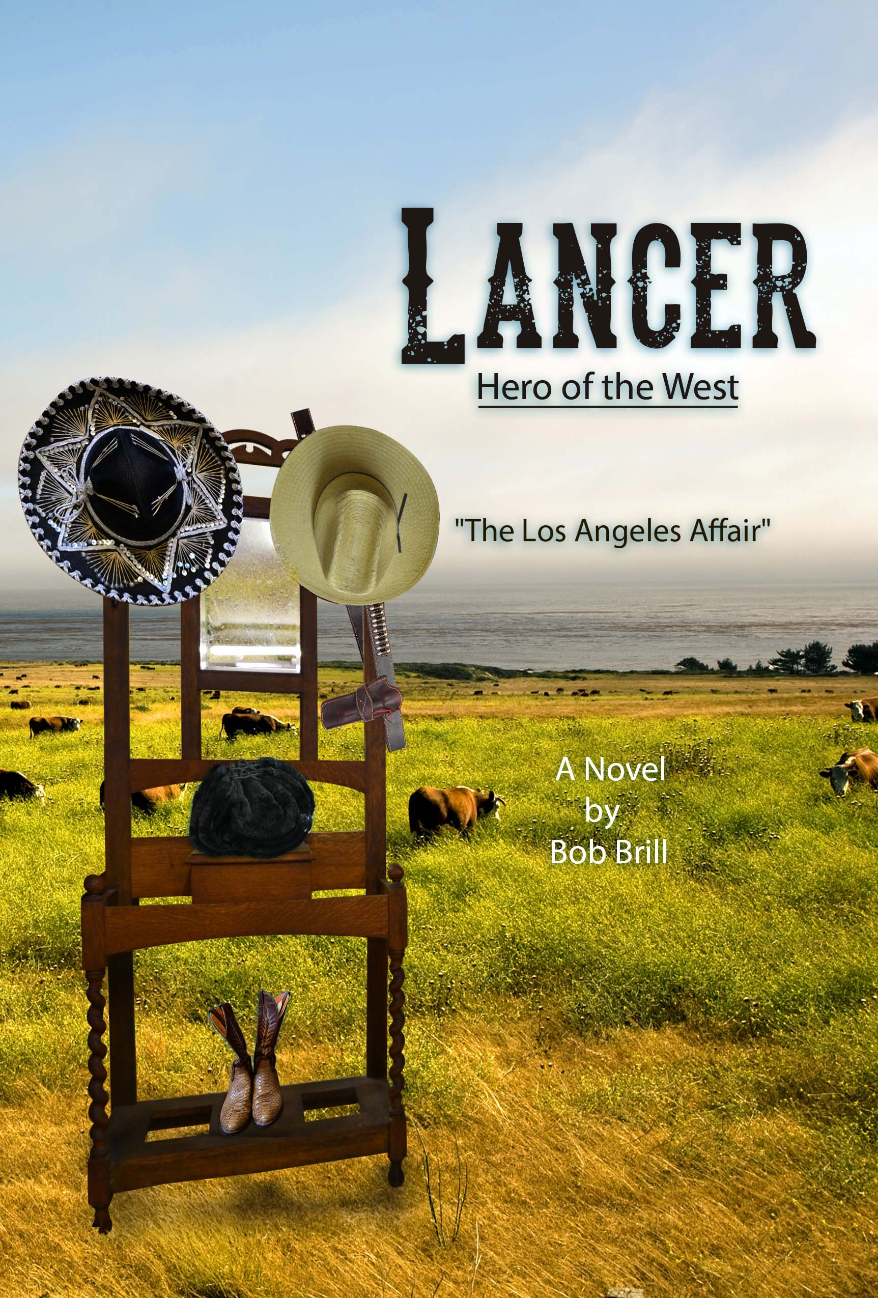 Lancer2 cover comp2 %282%29