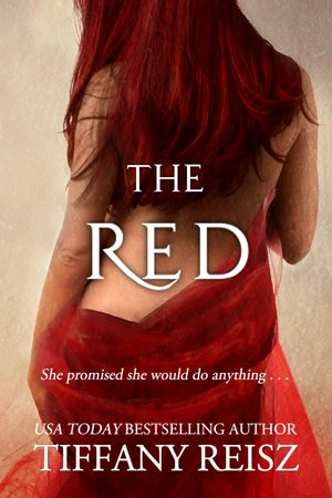 Thered cover ebook v4 edited 1