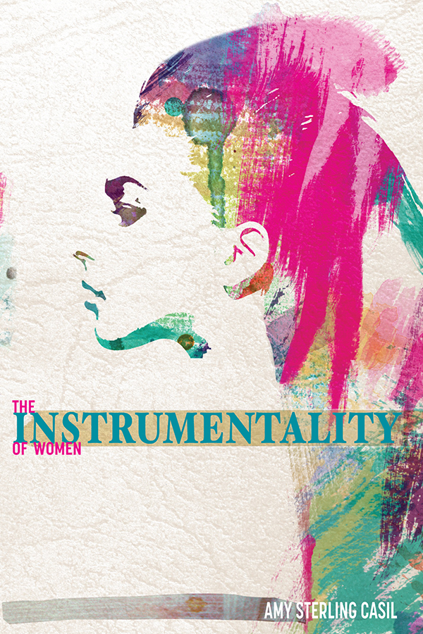 Instrumentality of women 600 x 900