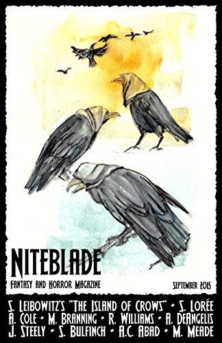 Niteblade