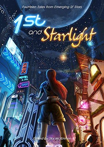 1standstarlight