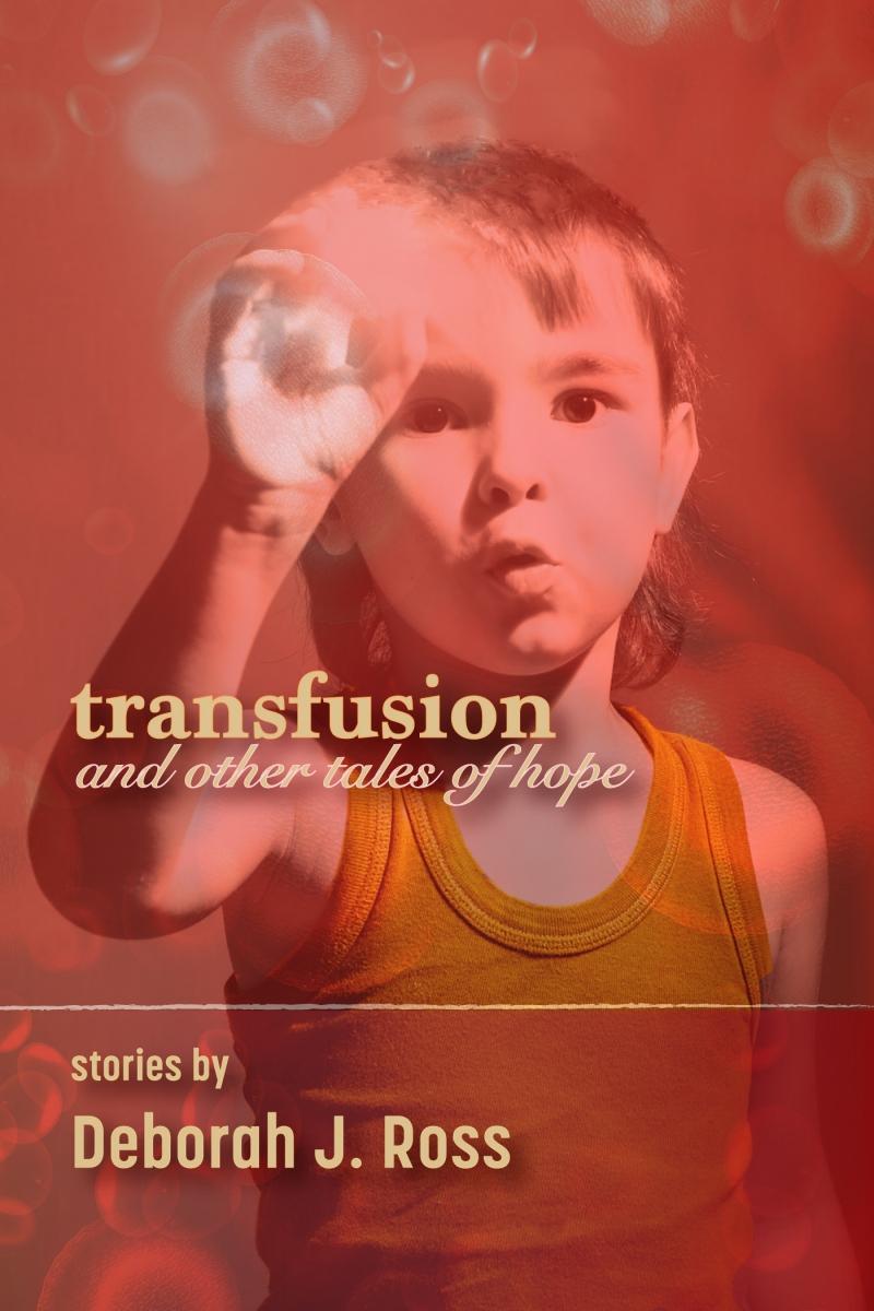 Ross transfusion800x1200