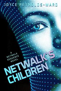 Netwalk's children
