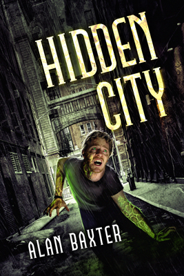 Hidden city cover homepage