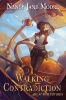 Moore walkingcontradiction 133x200