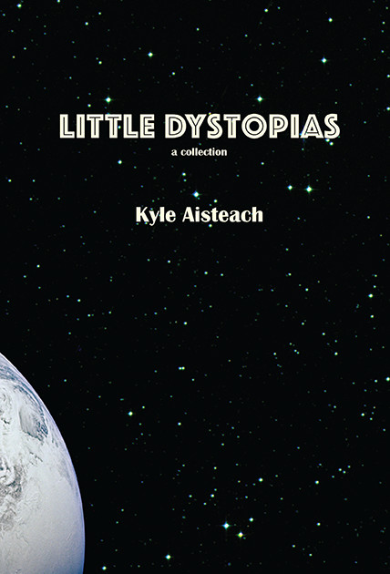 Little dystopias 428x630