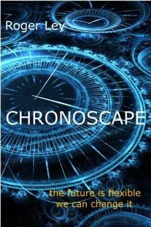 01 chronoscape 38kb med res