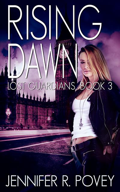 Risingdawn