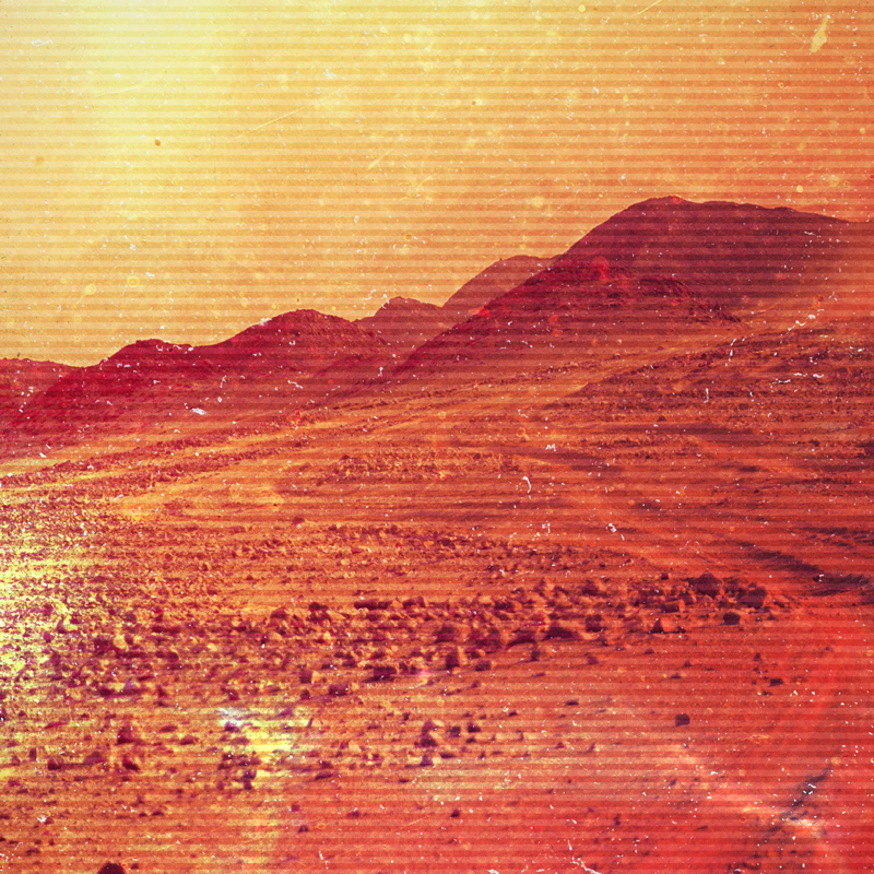 The space roads square imageonly2
