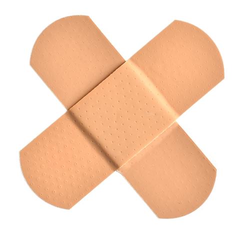 Bandage 1235337