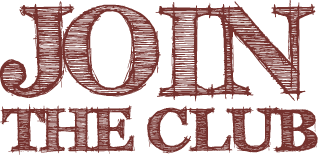 Join the club 1
