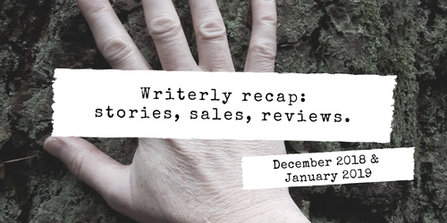 Writerlyrecap9%281%29
