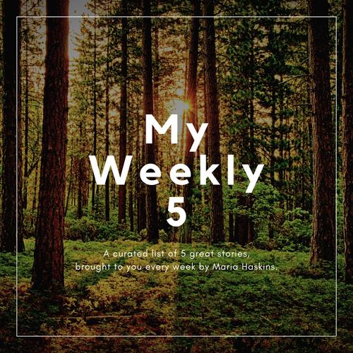 Weekly5