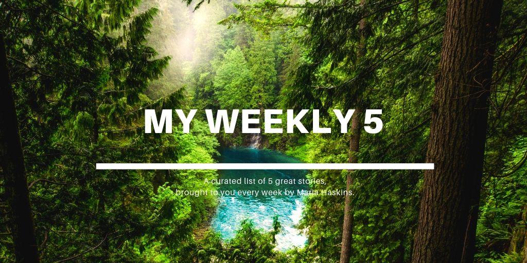 Weekly5 2