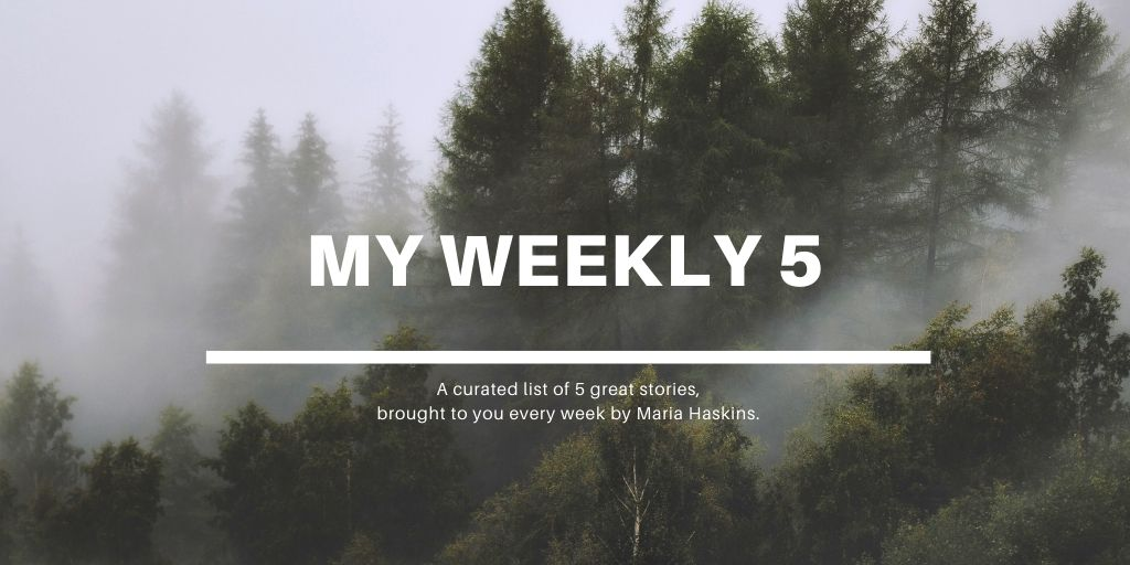 Weekly5 4