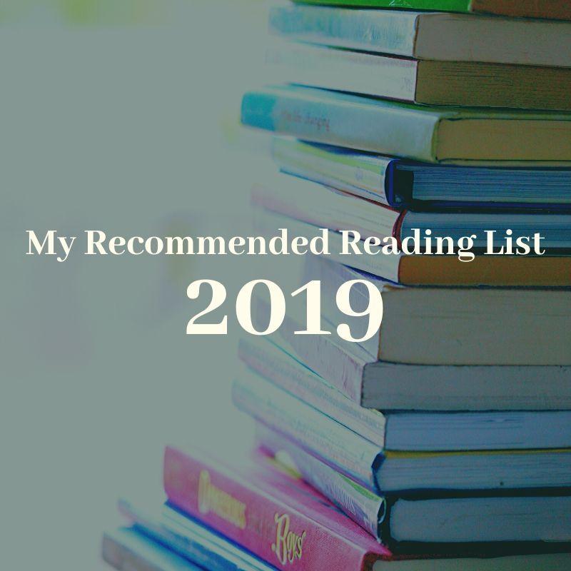 Recreading