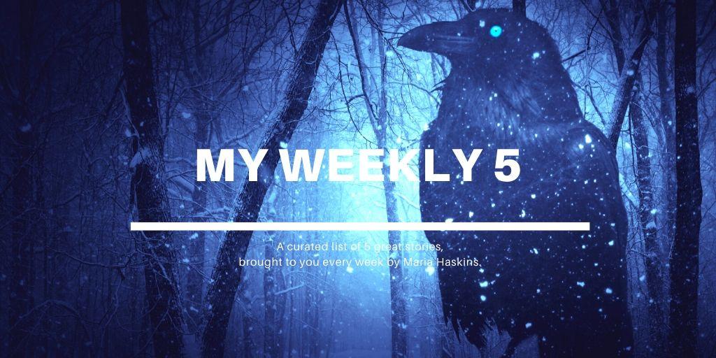 Weekly5 6