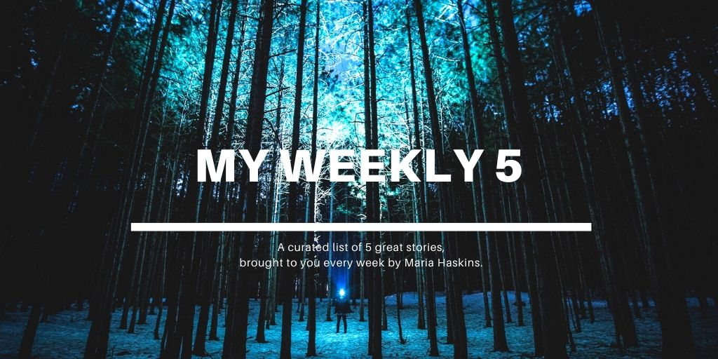 Weekly5 7