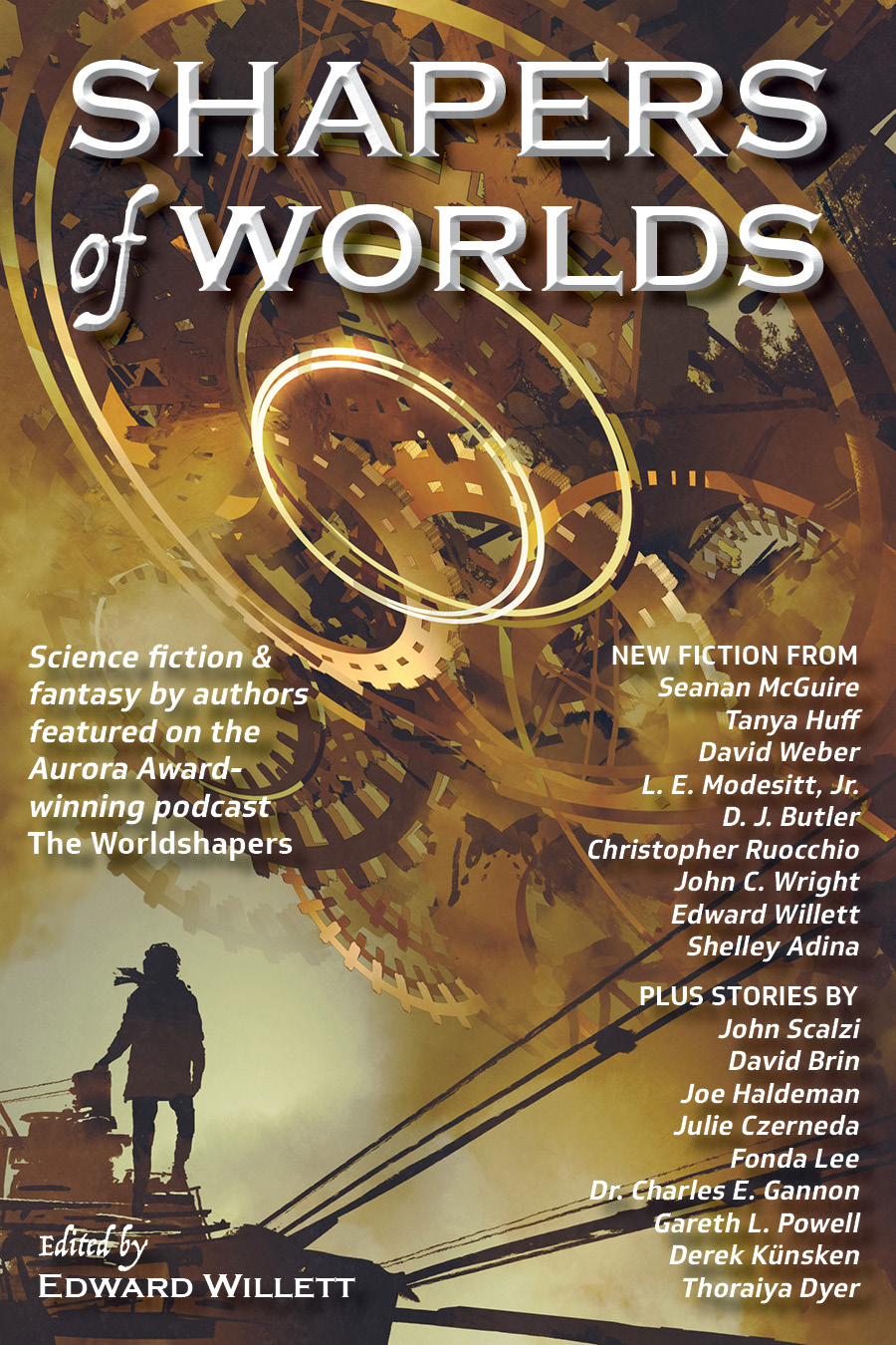 Shapers of worlds front cover web