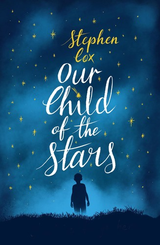 Child of stars biblio