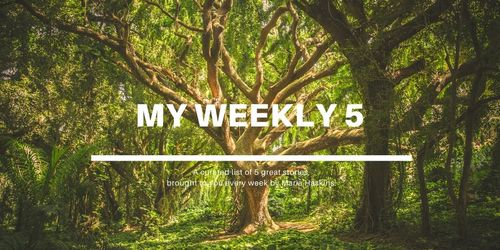 Weekly5 10