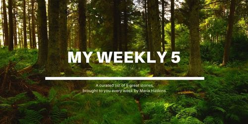 Weekly5 14
