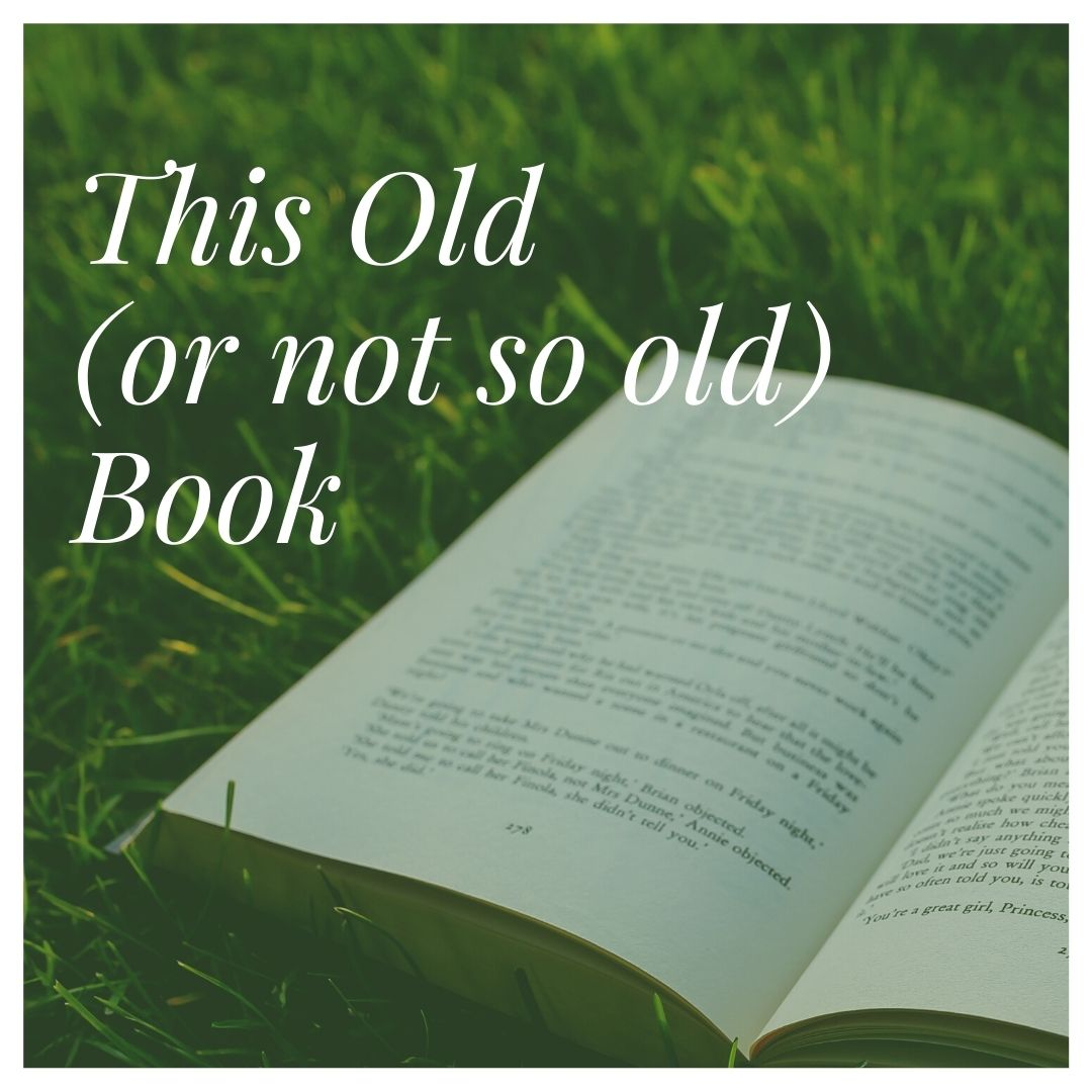 This old %28or not so old%29 book %281%29