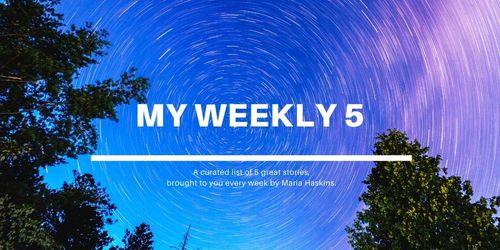 Weekly5 16 %281%29