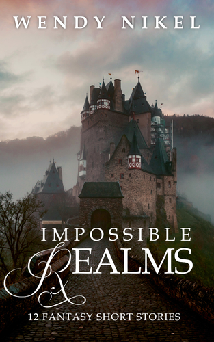 01 impossiblerealms sm