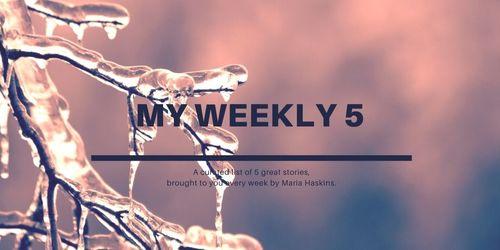 Weekly5 16 %283%29