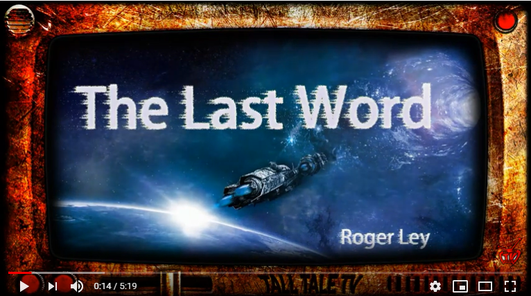 The last word tttv 28 06 19