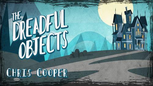 Dreadful objects kickstarter banner 1024x576