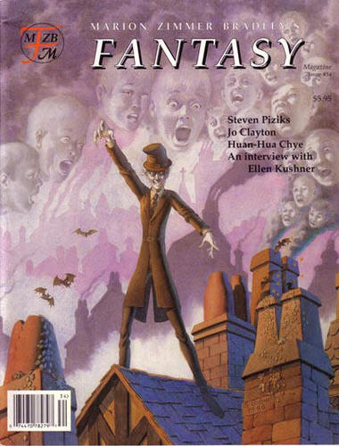 Marion zimmer bradleys fantasy 1997win n34 1