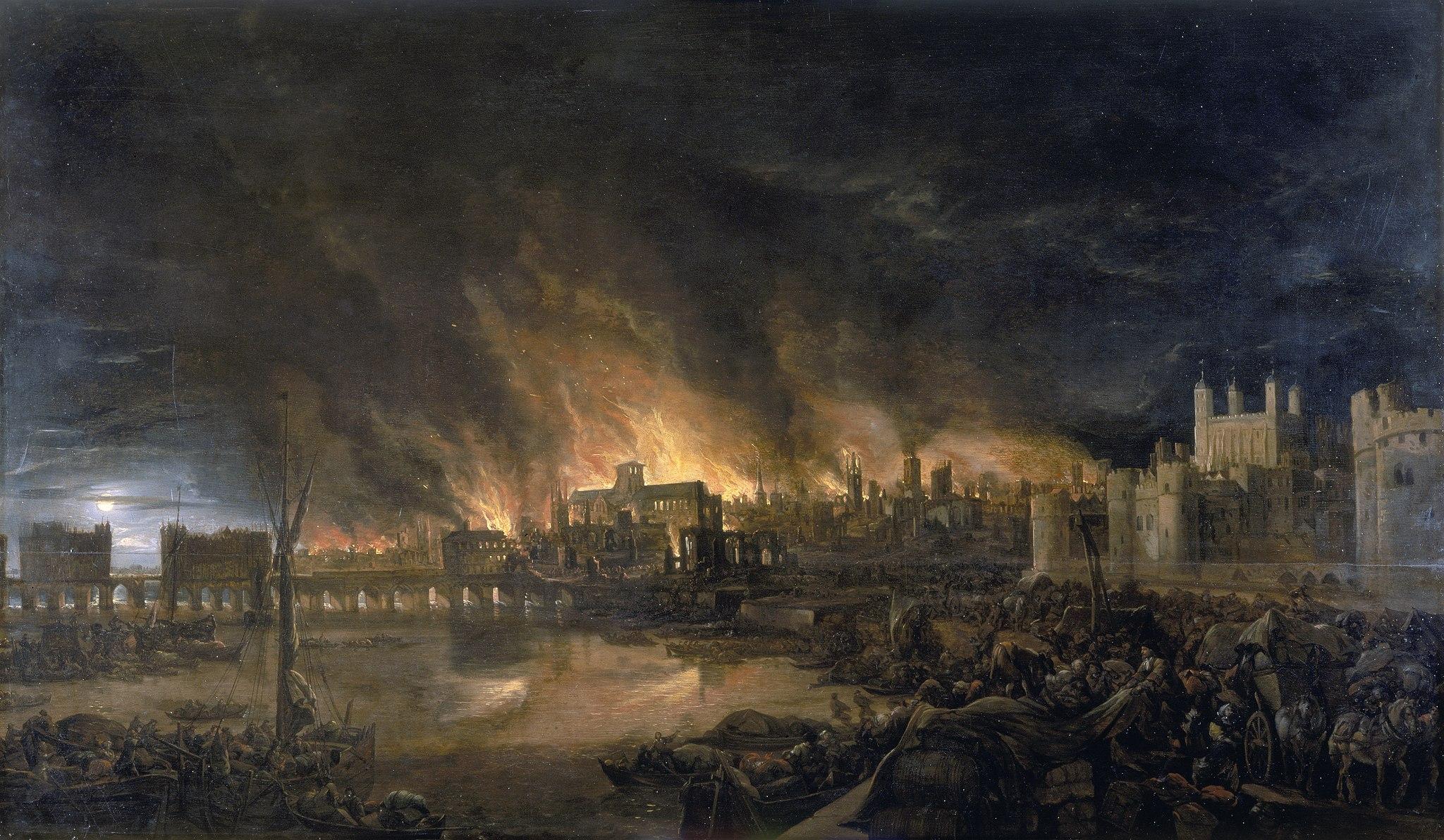 2048px great fire london